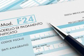 Mod. F.24